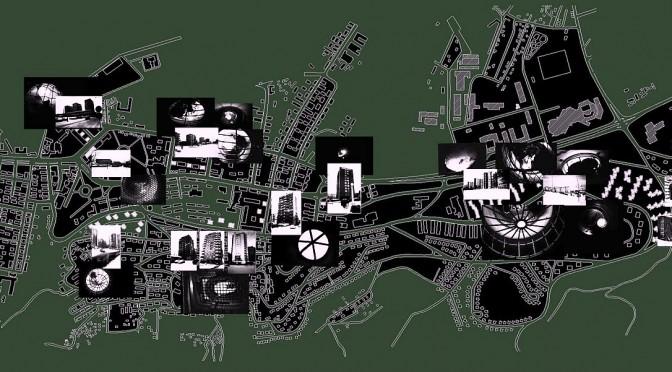 ЈЕЛЕНА МИЛЕТИЋ / БОР – КРЕИРАЊЕ И МЕМОРИСАЊЕ СОЦИЈАЛИСТИЧКОГ ГРАДА