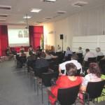 Промоција Бележнице 30. јуна 2016.
