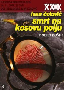 smrt-na-kosovu-polju