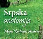 Србија очима Шпанца