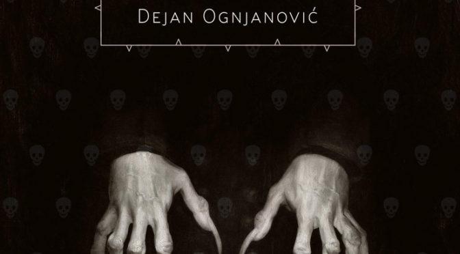 Дејан Огњановић за Светски дан књиге и ауторских права
