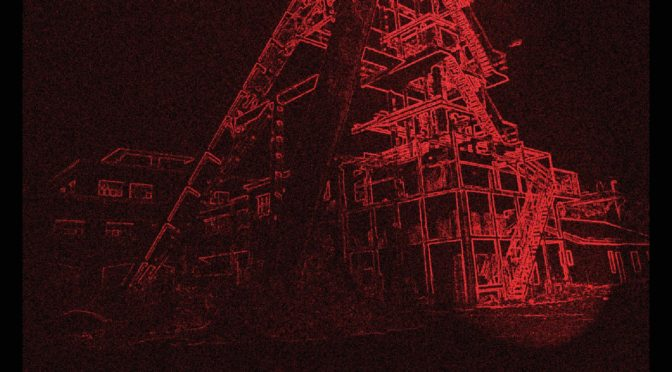 Рудници културе у Бору